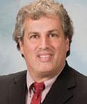 Peter S. Bartolotta