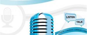 BlogTalkRadioLogo-40272_510x206