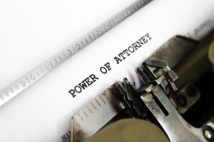 http://www.dreamstime.com/royalty-free-stock-photo-power-attorney-image27474485
