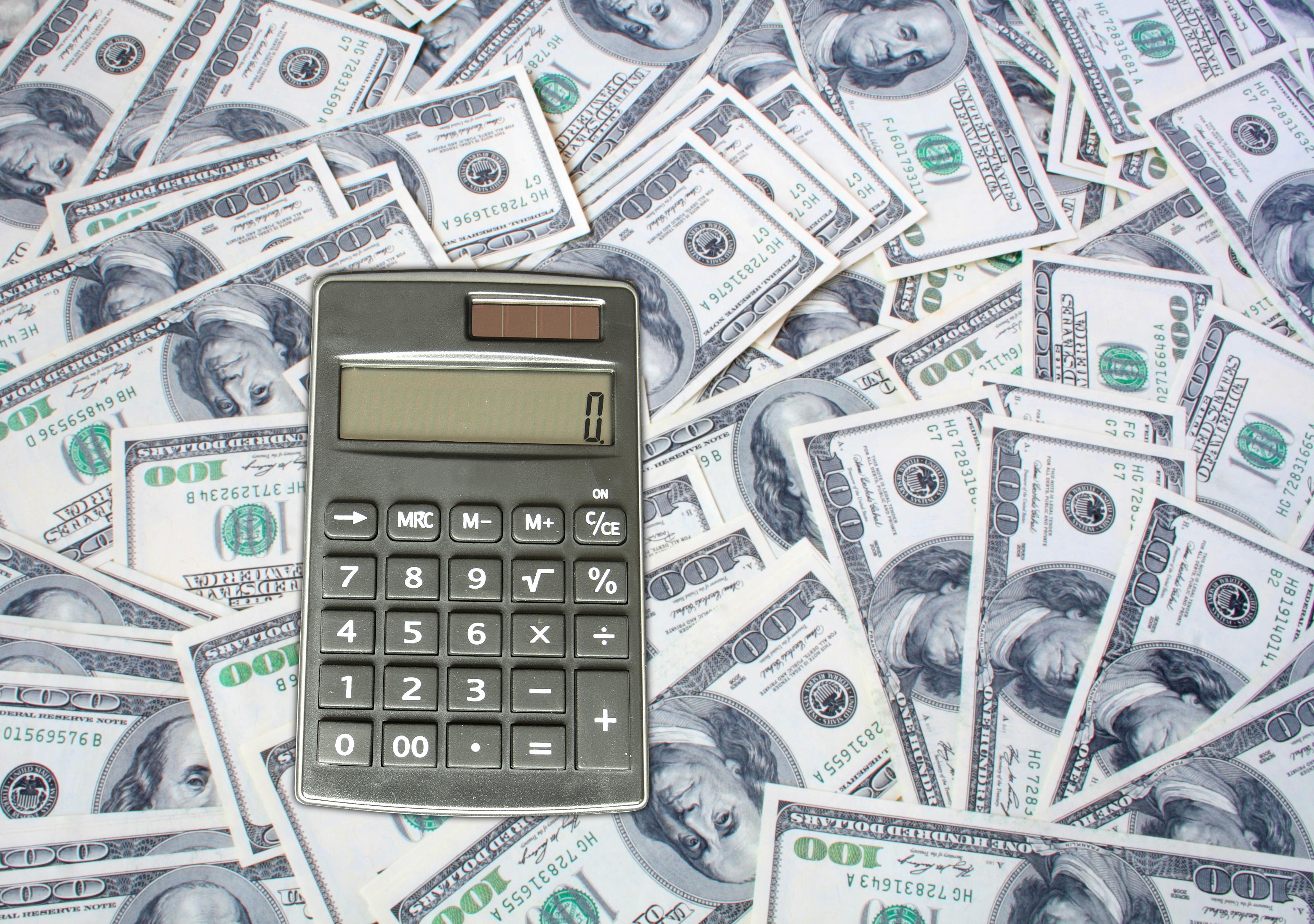 Form 709 borgida cpas money falaconquin
